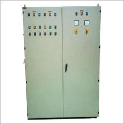 DC Drive Control Systems
