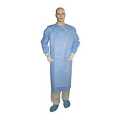 Surgical Gowns