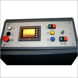 UV Coating Drier Controllers
