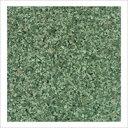 Apple Green Granite