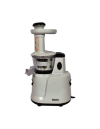 Skyline Magic Bullet juicer