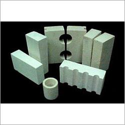 Insulations Bricks