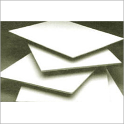 Refractory Mill Boards