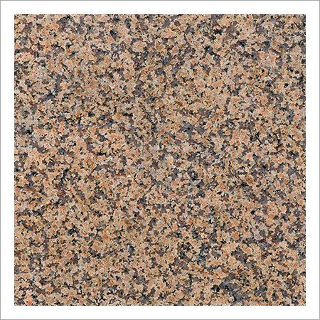 Gialo Antico Granite
