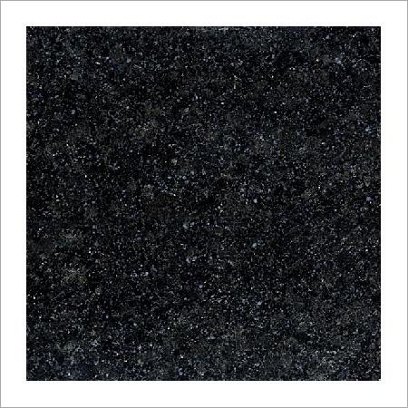 Nero Pearl Granite