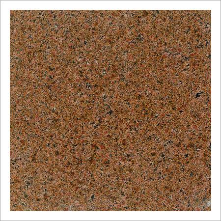 Onida Orange Granite