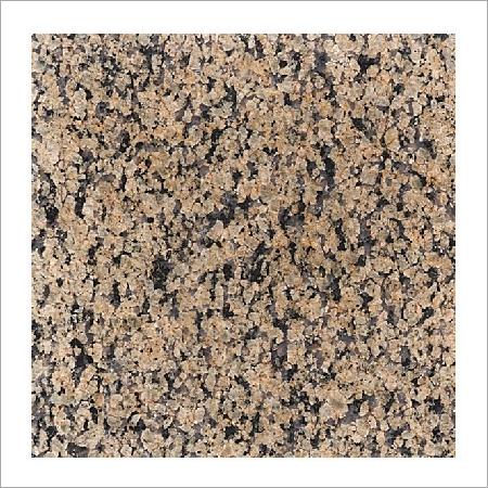 Raniwara Yellow Granite