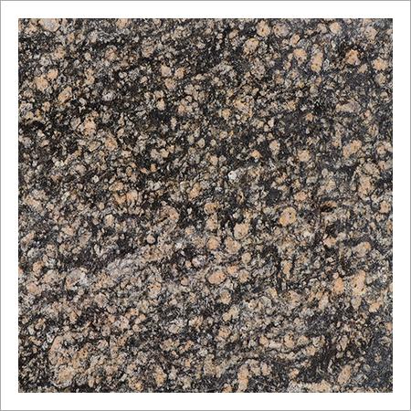 Trend Brown Granite