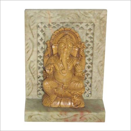 Marble Kamal Ganesh