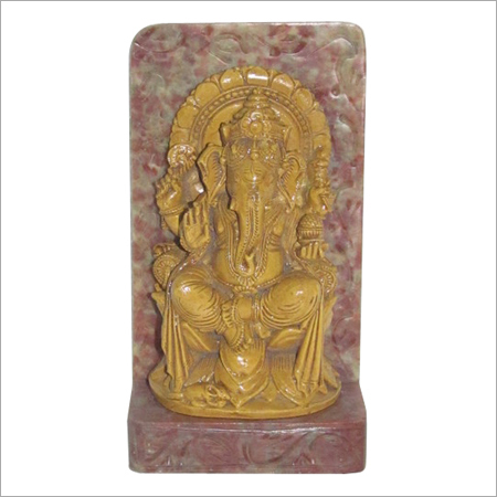 Ganesha medium size