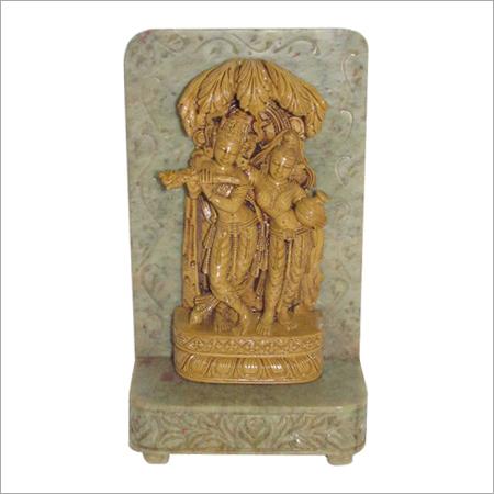 Radha-Krishna Big size