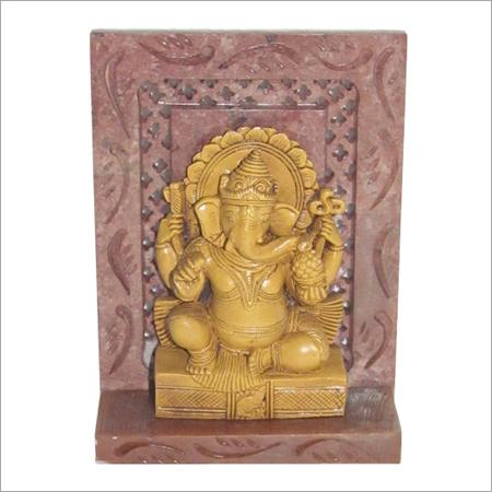 Laddu Ganesh
