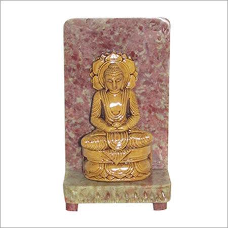 Lord Buddha medium size