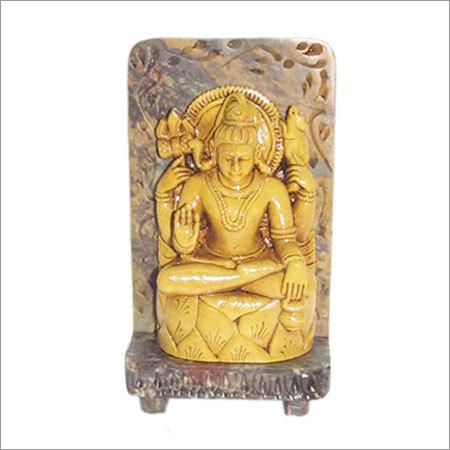 Lord Shiva medium size