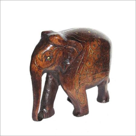 Elephant Tara Kashi