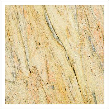 Desert Wave Granite