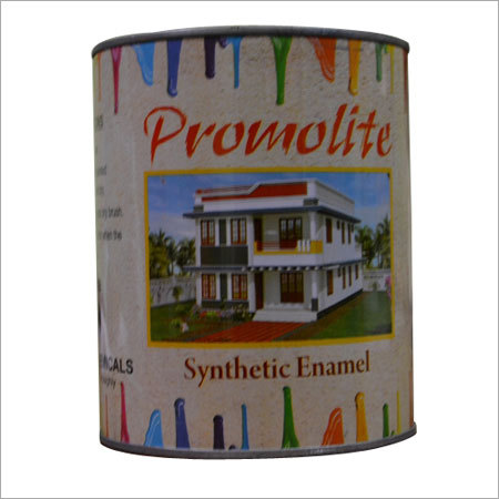 Sythetic Paint