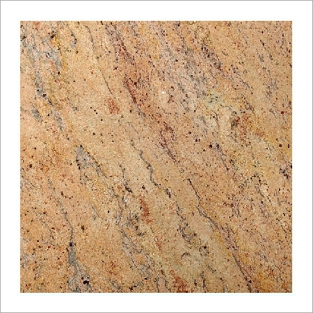 Indiano Gold Granite