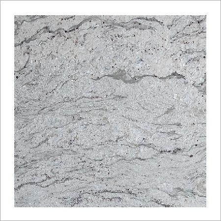 Juperana Bianco Granite
