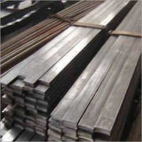 Flat Spring Steel Bar