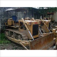 Earth Moving Construction Rental Services