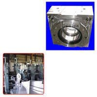 Bearing Choke for Rolling Mill