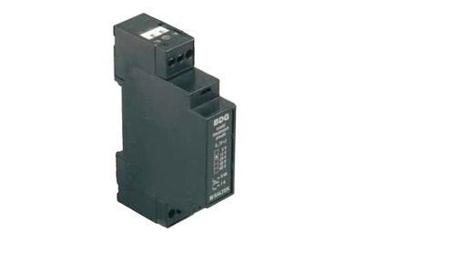 BDG-06 Combined Class B+C+D Arrester for 2 Wire Telecommunication data line