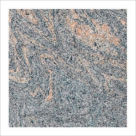 Paradiso Base Granite