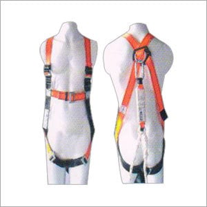 Safety Body Belt Harnesses