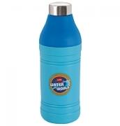 Club Water Bottle