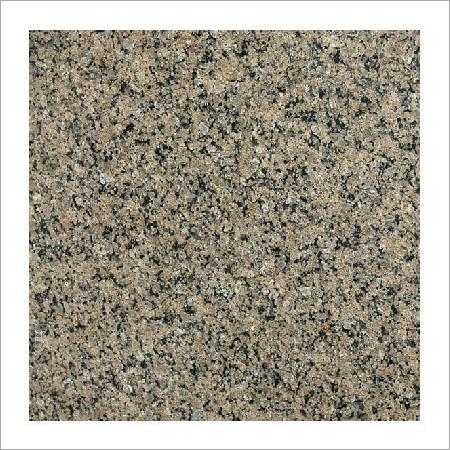 Tropic Brown Granite