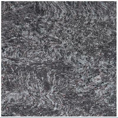 Vizag Blue Granite