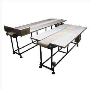 Portable Belt Conveyors - Manufacturers & Suppliers, Dealers