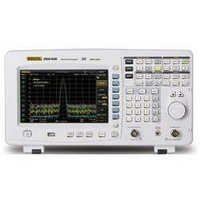 3GHZ Spectrum Analyzer - DSA1030