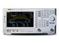 7.5Ghz Spectrum Analyzer-DSA875