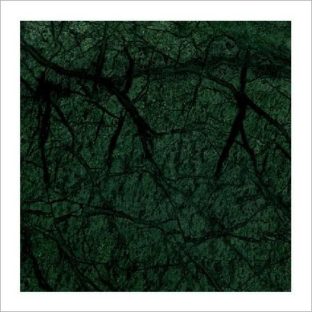N H Green Marble