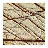 Rain Forest Brown Antique Marble