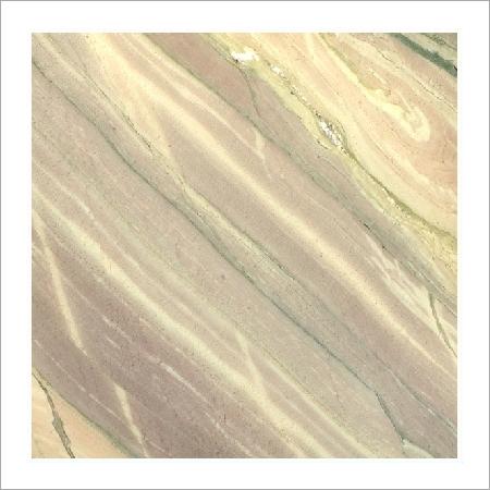 Ojas Perplato Marble
