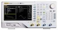 60MHz Bandwidth,500MSa/s Function & Arbitrary Generator