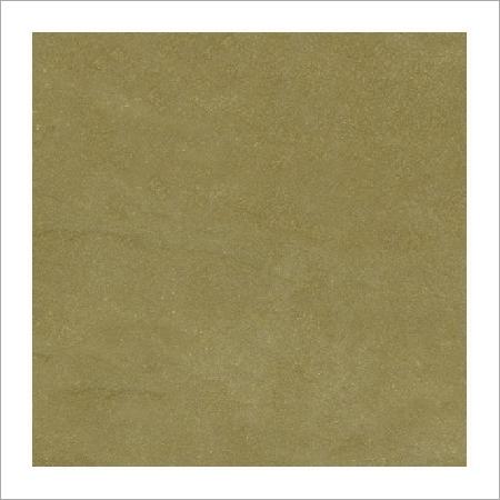 Bejoliya Sandstone
