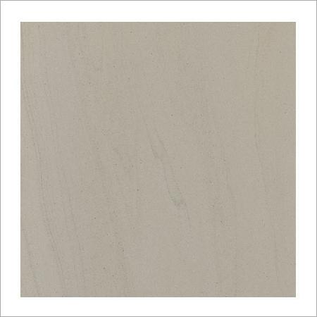 Bejoliya Grey Sandstone