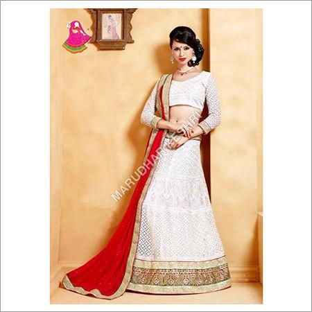 Designer lehengha choli