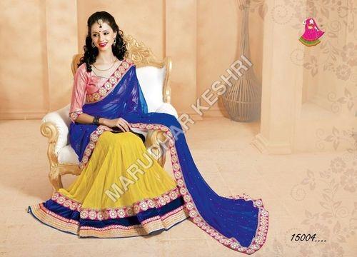 Indian Designer lehengha choli