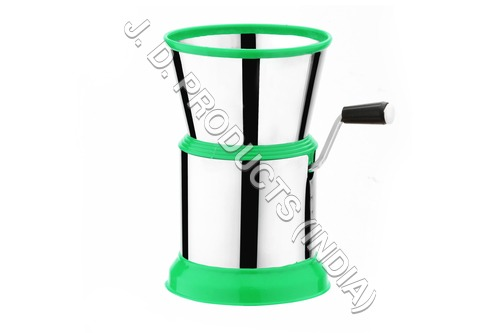 Green Chilly Cutter