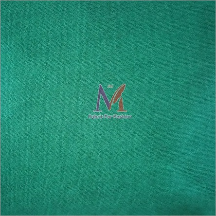 PC Single Jersey Fabric