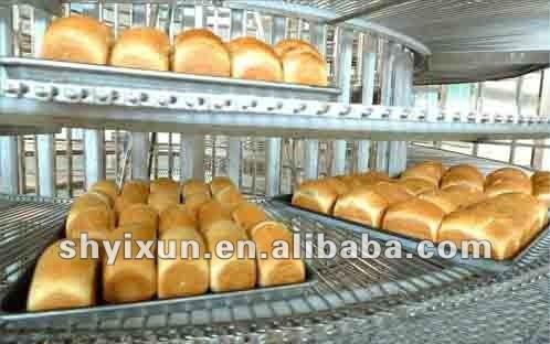 BHAGWANI BAKERY MACHINES