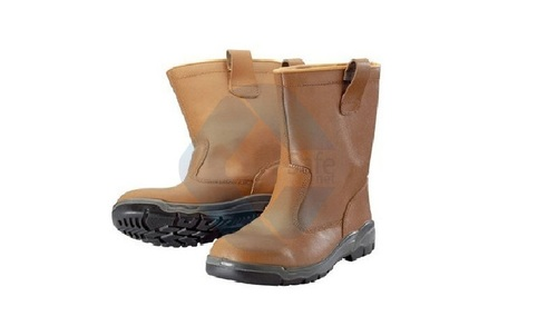 Rigger Safety Shoes