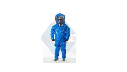 Interceptor Suit