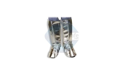 Aluminized Legging