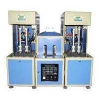 FIBER EPS PLASTIC AZ 566 DISPOSABEL GLASS MACHINE URGENT SELL IN KANPUR